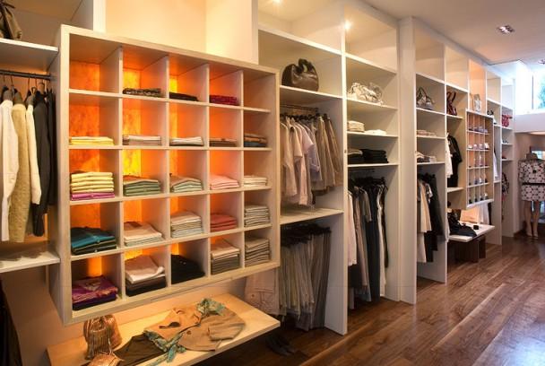 new product ba384 fea88 Renate Abs (exklusive Damenboutique), Essen   Holle-Architekten