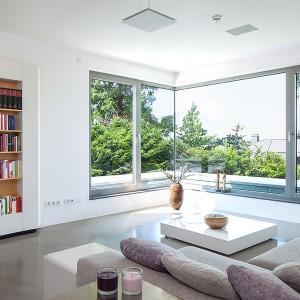 innenarchitektur holle architekten. Black Bedroom Furniture Sets. Home Design Ideas