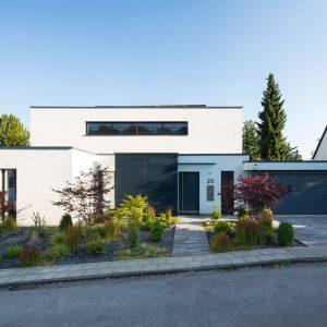 Architekten In Essen architekt in essen die schönsten einrichtungsideen