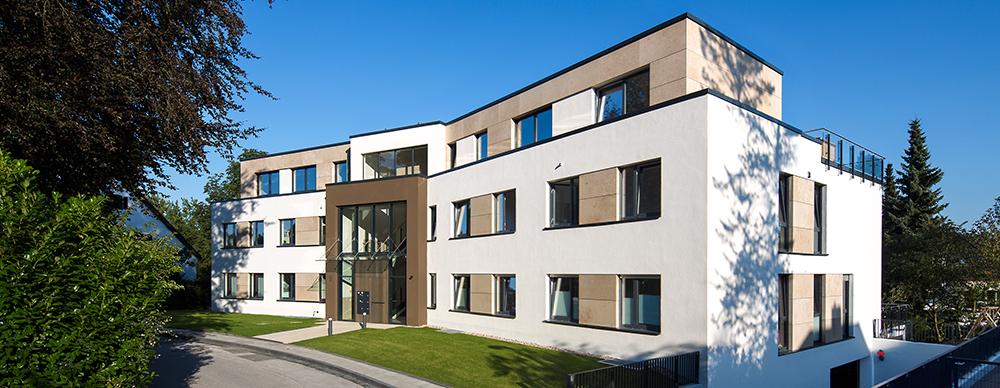 Architekten In Essen holle architekten unsere aufgabe bauen für menschen