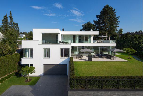 Architekten In Essen architekt essen aquarell heinz dohmen ing architekt rwth geb