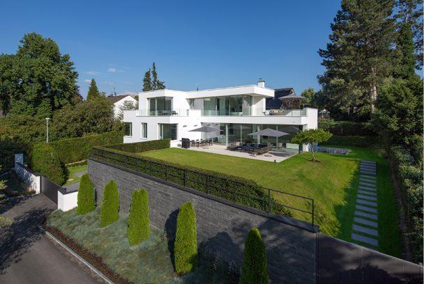 Architekt Essen architekt essen aquarell heinz dohmen ing architekt rwth geb