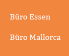 Website Mallorca